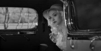 """""""Mank"""" sur Netflix : la mort du cinéma ne doit pas nous empêcher de faire un top Fincher !"""