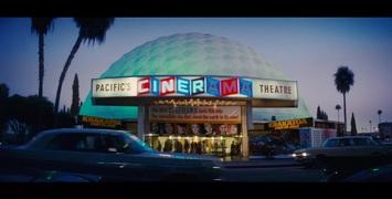 Once Upon a Time in Pandemic : rideau pour des centaines de cinémas aux USA
