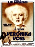 Le Secret de Veronika Voss