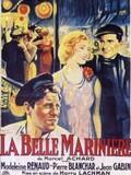 La Belle Marinière