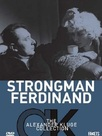 Ferdinand le radical