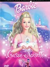 Barbie Casse-noisette