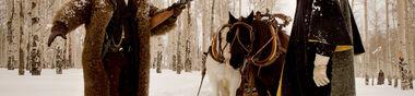 Films que je veux voir en 2016