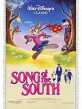 Mélodie du Sud