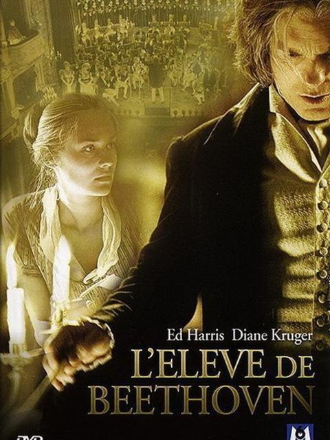 L'Elève De Beethoven
