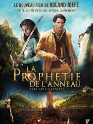 La Prophétie de l'Anneau