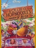 Ollie Hopnoodle's Haven of Bliss