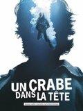 Un Crabe Dans La Tête