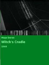 Witch's Cradle