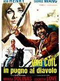 Un Colt dans le poing du diable