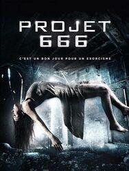 Projet 666