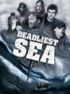 Deadliest Sea