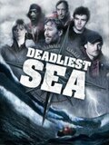 Deadliest Sea