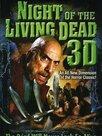 Nuit des morts vivants 3D