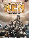 Ken le survivant: L'héritier du Hokuto