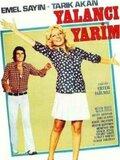 Yalanci Yarim