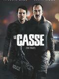 Le Casse