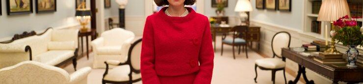 Top Natalie Portman
