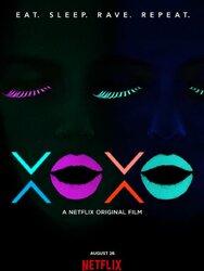 XOXO : Carpe Diem