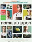 Noma au Japon : (Ré)inventer le meilleur restaurant au monde