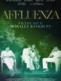 Affluenza