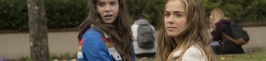 Les teen-movies années 2010