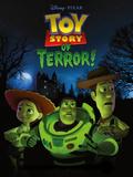 Toy Story : Angoisse au motel
