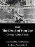 The Death of Poor Joe