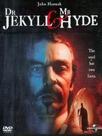 Dr. Jekyll et Mr. Hyde : L'âme aux deux visages