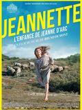 Jeannette l'enfance de Jeanne d'Arc