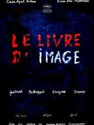 Le Livre d'image