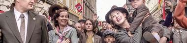Films qui auraient du être tournés en allemand