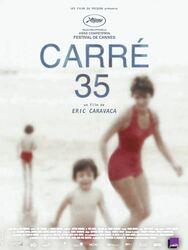 Carré 35