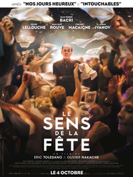 bonnes comédies françaises