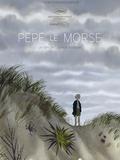 Pépé le Morse