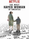 La Femme la plus détestée d'Amérique