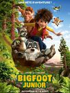 Bigfoot Junior