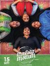 Magalir Mattum