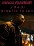 2048: Nowhere to Run