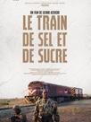 Le Train de Sel et de Sucre