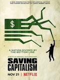 Sauvons le Capitalisme