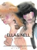 Ella & Nell