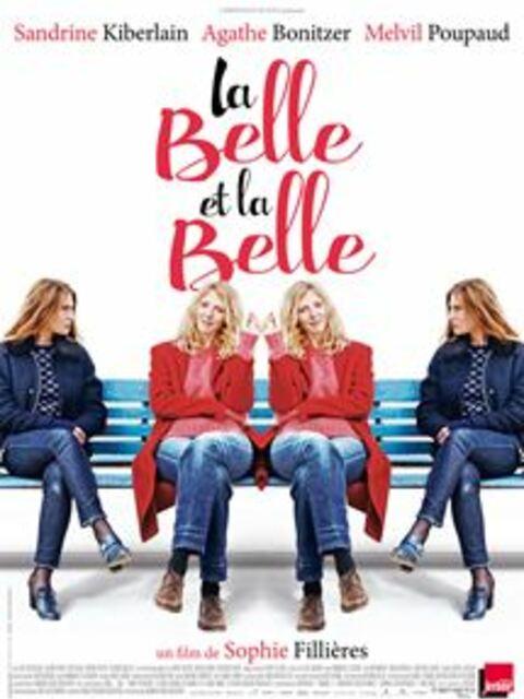 La Belle et la Belle
