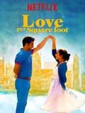 L'Amour au mètre carré