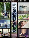 Senses (1&2)