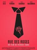 Rue des Roses