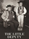 The Little Deputy