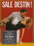 Sale Destin