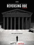 Roe v. Wade : La Véritable Histoire de l'avortement