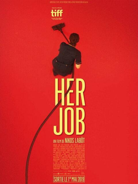 Her Job